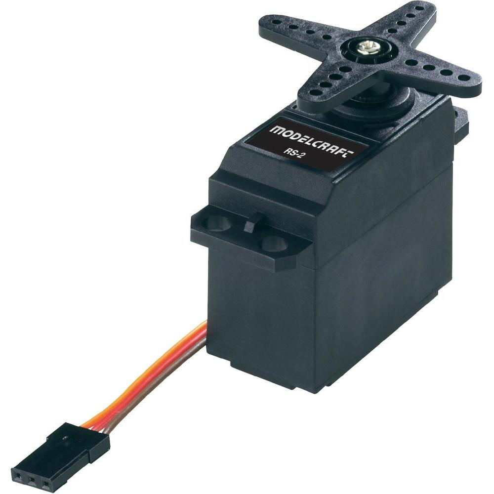 Servos Speed Controllers Rc